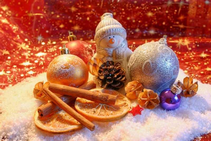 weihnachtsfest.jpg